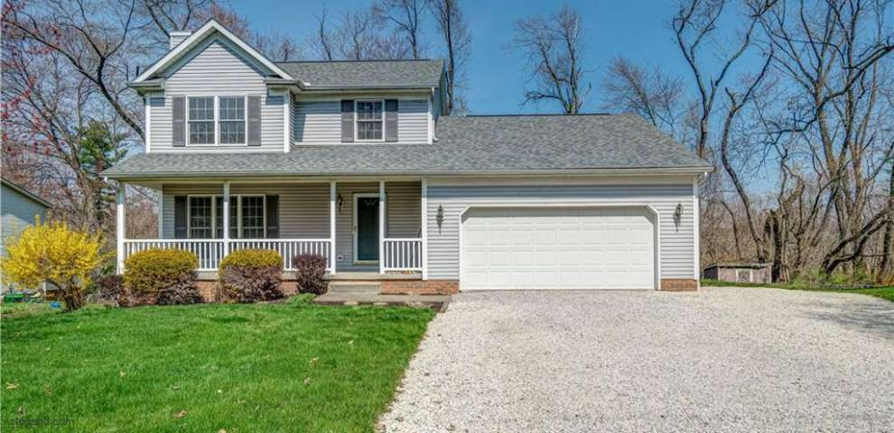 10357 Mapleview St NW, Canal Fulton, OH 44614 - Property Images