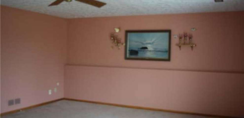 11220 Michelle Dr NW, Canal Fulton, OH 44614 - Property Images