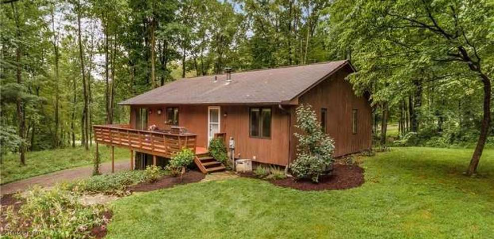 5932 Rimview Ave NW, Canal Fulton, OH 44614
