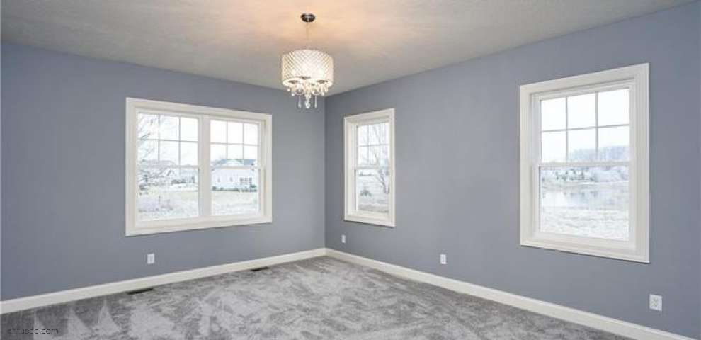 0 Clubview St NW, Massillon, OH 44646 - Property Images