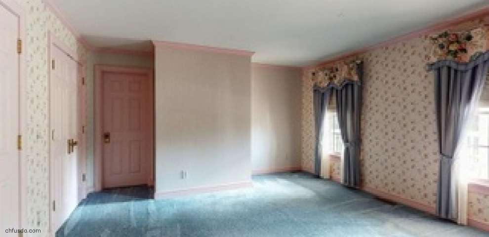 1201 Valerie Ave NW, Massillon, OH 44646 - Property Images