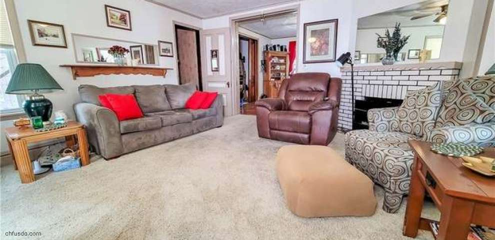144 Wales Rd NE, Massillon, OH 44646 - Property Images