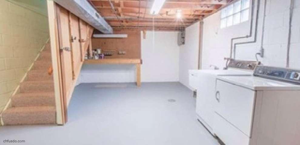 1606 Windsor Rd NE, Massillon, OH 44646 - Property Images