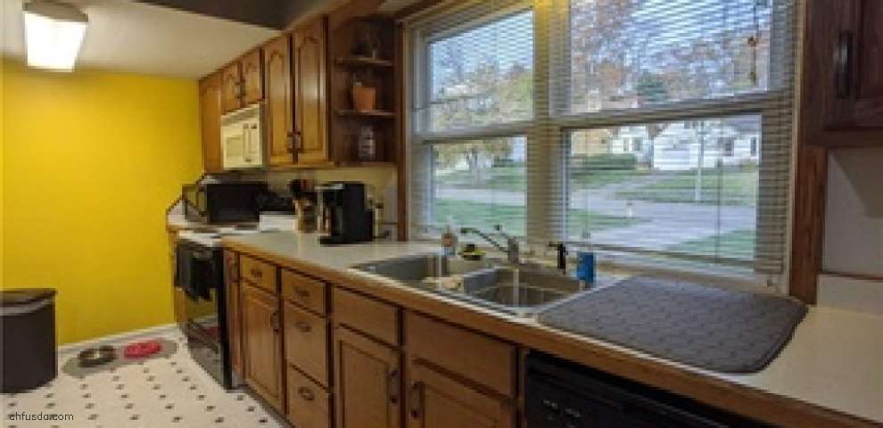 1701 Windsor Rd NE, Massillon, OH 44646 - Property Images