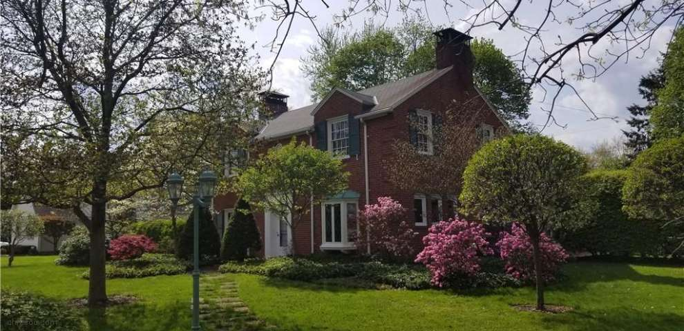 1827 Wales Rd NE, Massillon, OH 44646 - Property Images