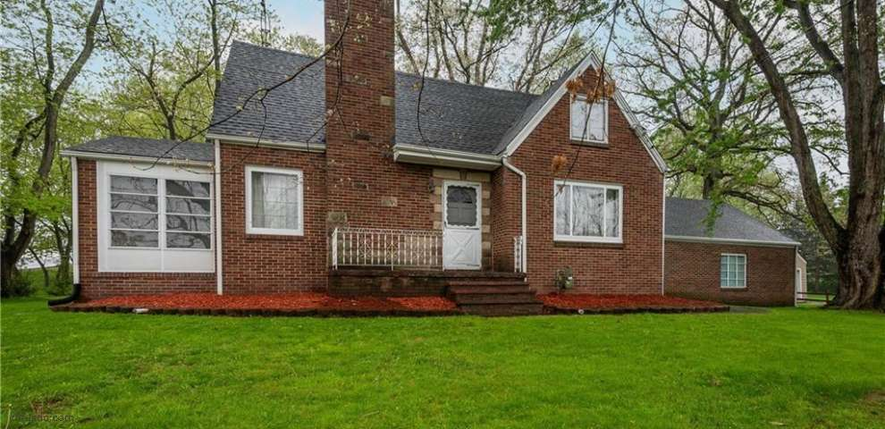 2335 Southway St SW, Massillon, OH 44646