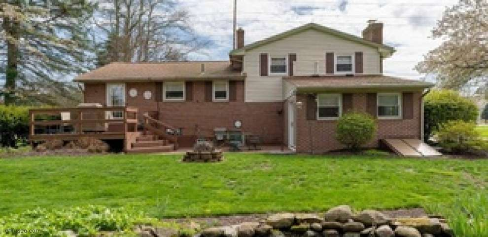 3051 Jackson Ave NW, Massillon, OH 44646