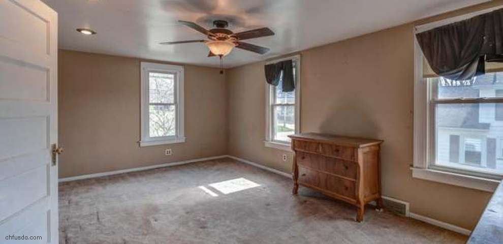 10968 Orrville St NW, Massillon, OH 44647 - Property Images