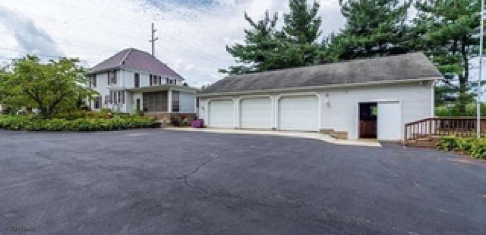 12975 Wooster St NW, Massillon, OH 44647 - Property Images