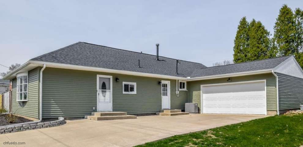 2044 Tremont Ave SW, Massillon, OH 44647 - Property Images