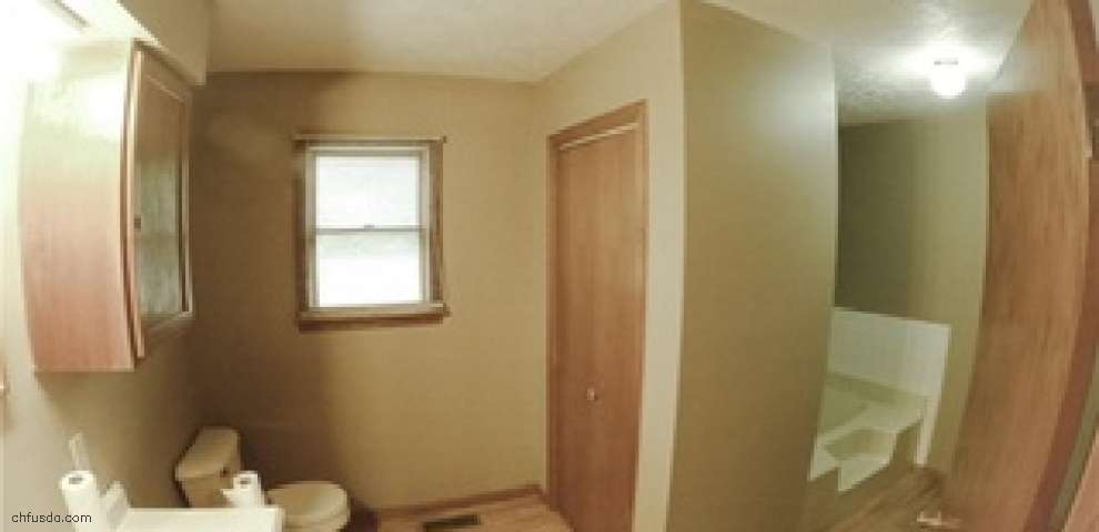 5236 Coal Bank Rd, Orrville, OH 44667