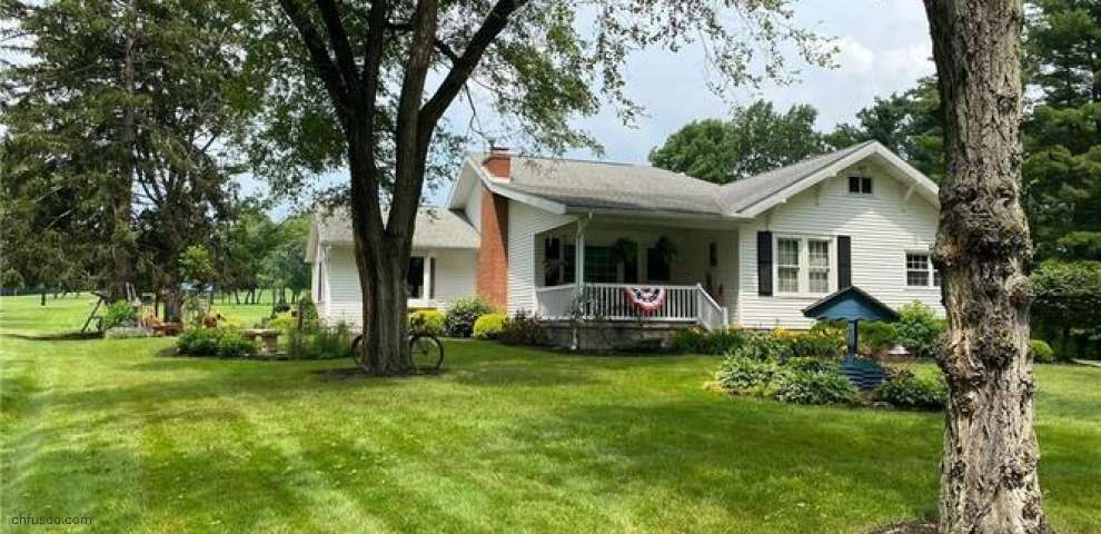 3100 West Lincoln Way, Wooster, OH 44691
