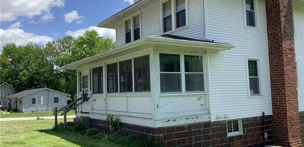 635 Stibbs St, Wooster, OH 44691