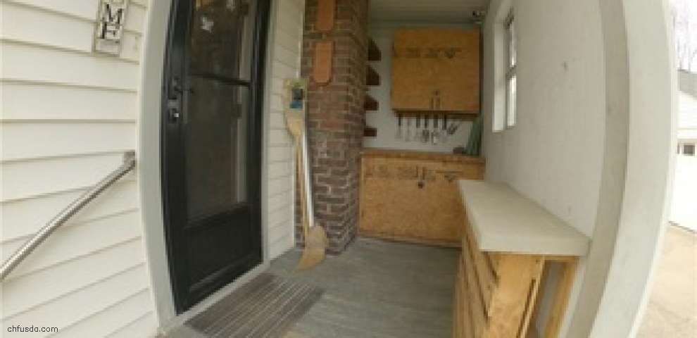704 Stibbs St, Wooster, OH 44691