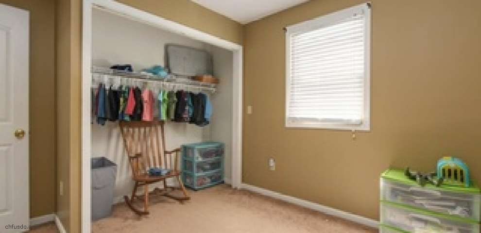 111 49th St SW, Canton, OH 44706 - Property Images