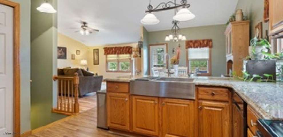 4504 Millport Ave SW, Canton, OH 44706