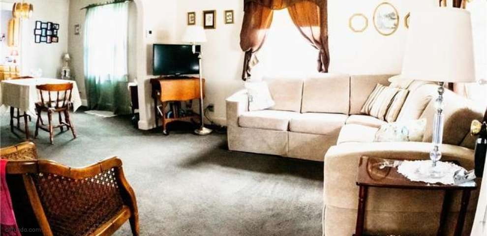 1116 Ressler Ct SW, Canton, OH 44710 - Property Images