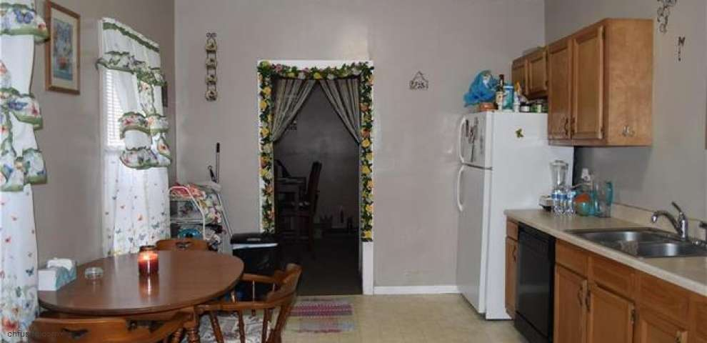 1255 Wertz Ave SW, Canton, OH 44710 - Property Images