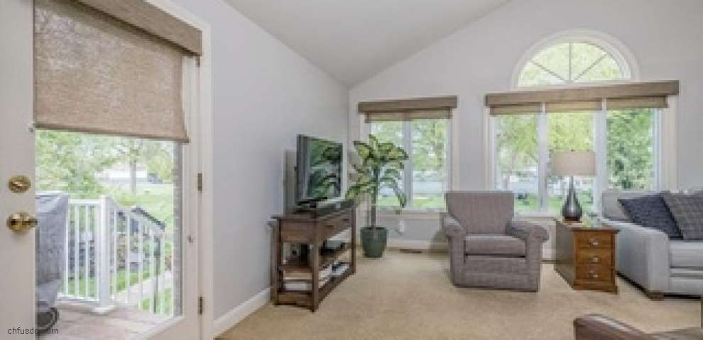 5022 West Blvd NW, Canton, OH 44718 - Property Images