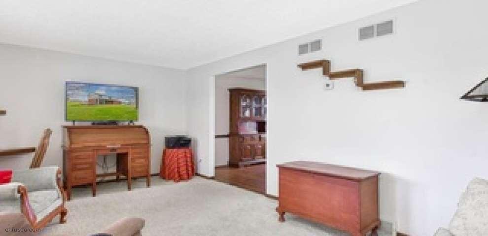 10112 Immel St NE, Canton, OH 44721 - Property Images