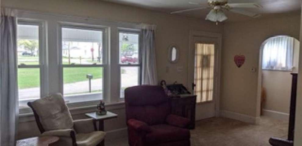 789 St. Rt. 302, Ashland, OH 44805 - Property Images