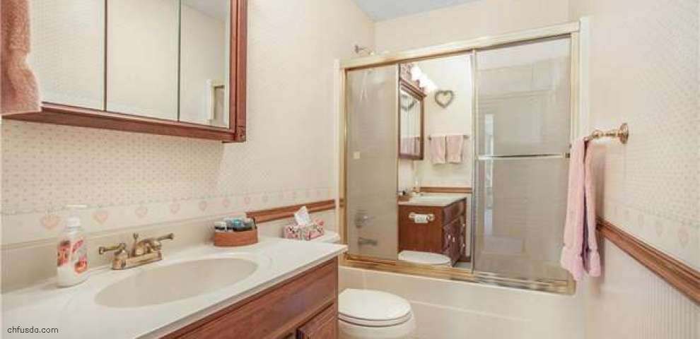 10505 River Rd, Huron, OH 44839 - Property Images