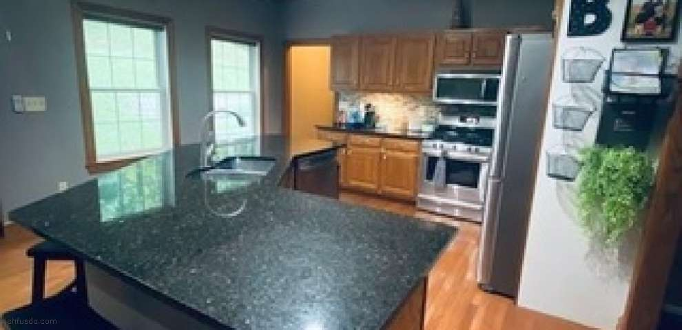 16062 State Route 39, Loudonville, OH 44842