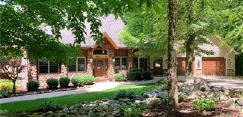 2520 Township Road 687, Loudonville, OH 44842