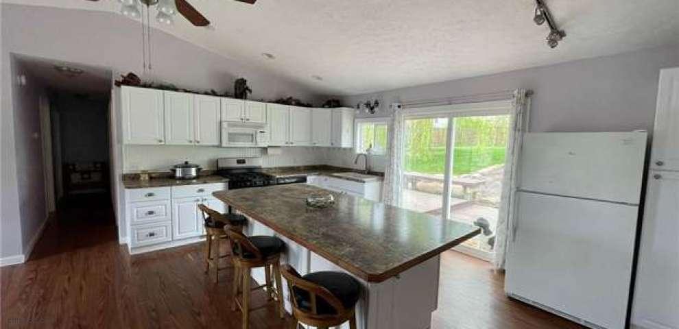 551 Vincent Dr, Loudonville, OH 44842 - Property Images