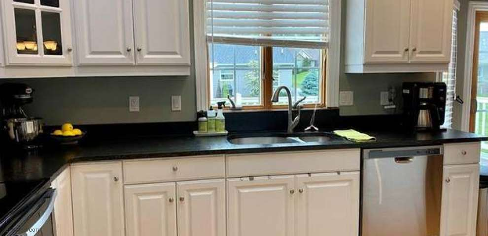 577 Stone Meadow Cir, Loudonville, OH 44842 - Property Images