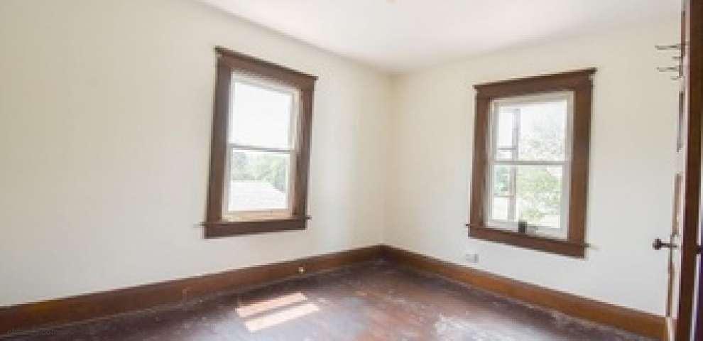 1023 Winnebago Ave, Sandusky, OH 44870 - Property Images