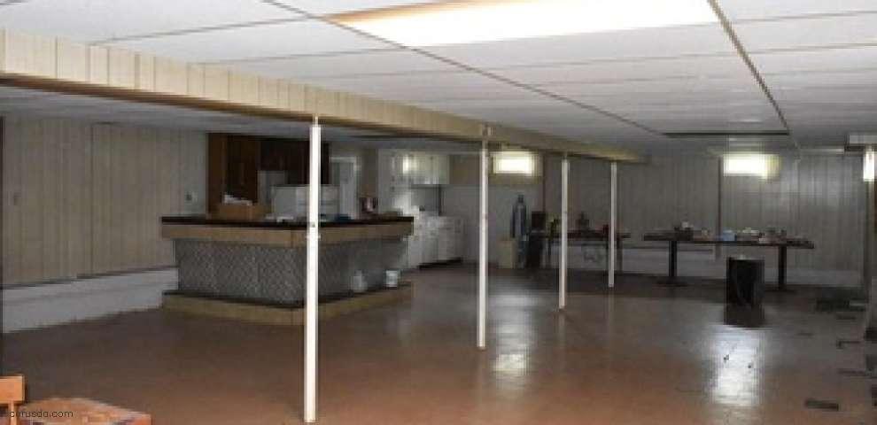 1220 W Bogart Rd, Sandusky, OH 44870
