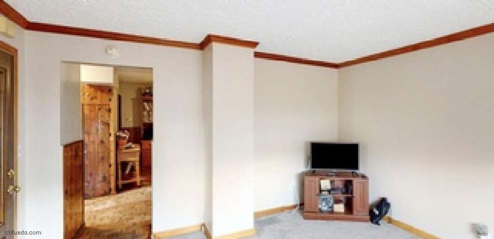 4240 Wehr Ave, St Clair Twp, OH 45011