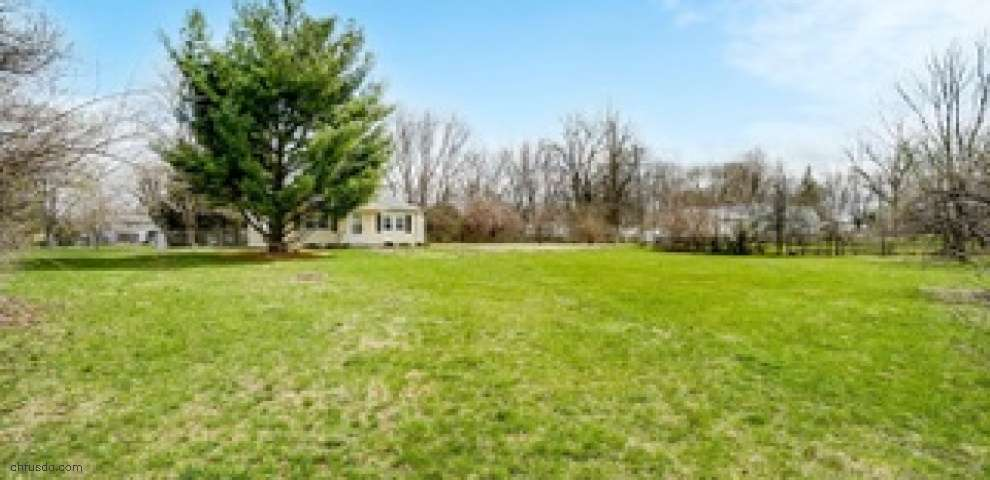 4284 Shafor Rd, Liberty Twp, OH 45011