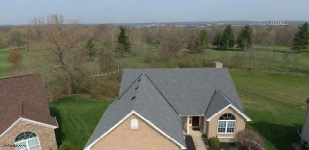 4608 Long Dr, Liberty Twp, OH 45011