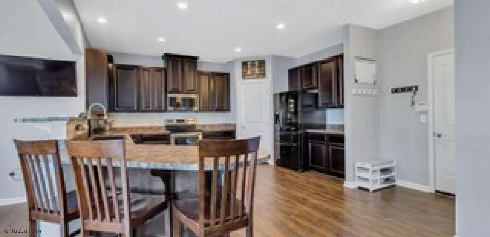 5688 Rachels Vw, Liberty Twp, OH 45011 - Property Images
