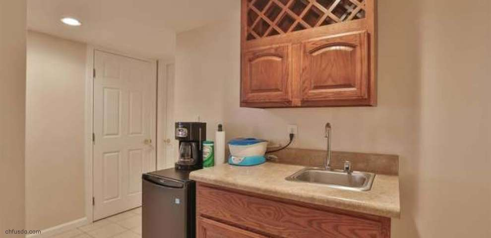 6131 Stone Mill Ct, Fairfield Twp, OH 45011 - Property Images