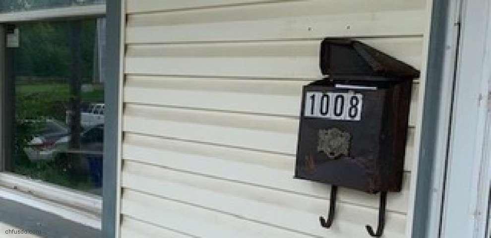 1008 Summer St, Hamilton, OH 45013