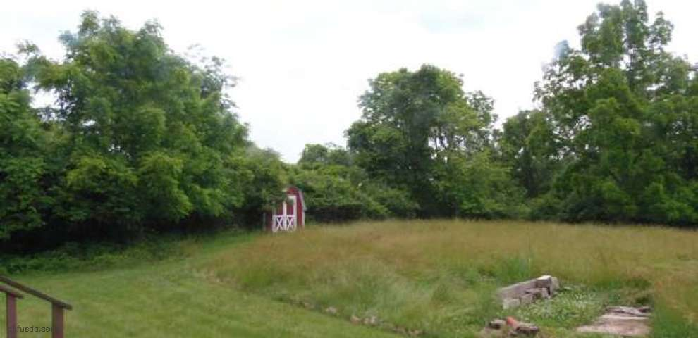 1544 Smith Rd, St Clair Twp, OH 45013 - Property Images