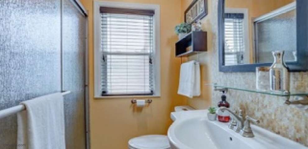 1615 Cereal Ave, Hamilton, OH 45013 - Property Images
