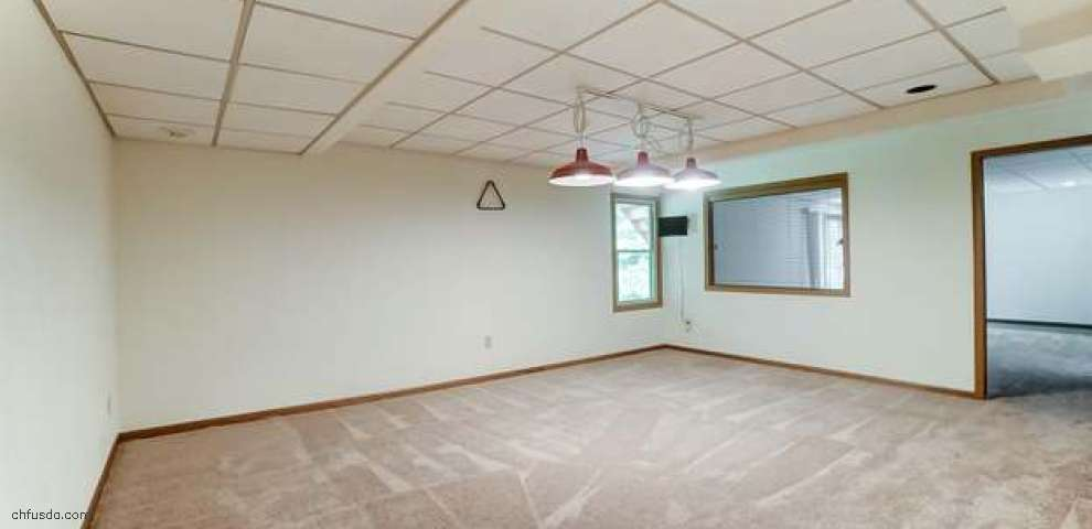 2036 Woodcreek Dr, Fairfield, OH 45014 - Property Images