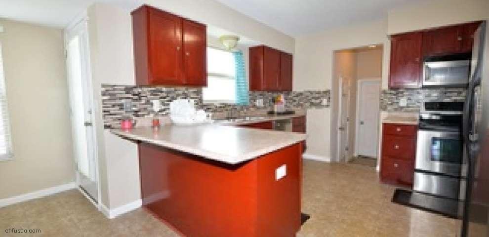 9546 Nathanial Ln, Fairfield, OH 45014