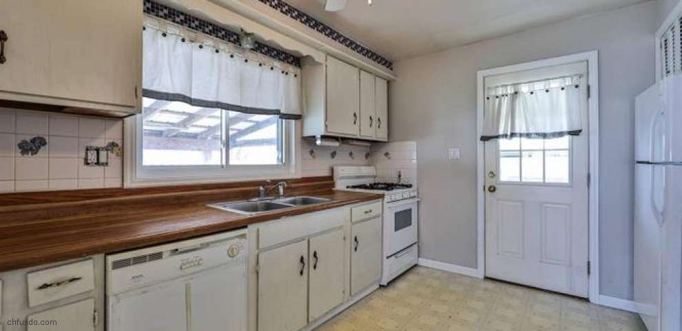 1436 Tuley Rd, Fairfield Twp, OH 45015