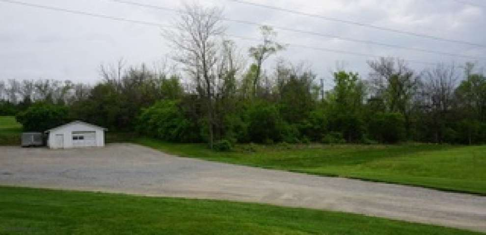 1968 Keever Rd, Turtle Creek Twp, OH 45036