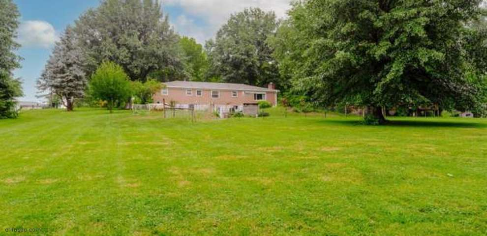 2923 Keever Rd, Turtle Creek Twp, OH 45036