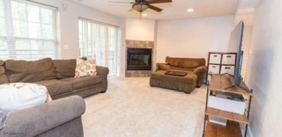 1302 W Foster Maineville Rd, Hamilton Twp, OH 45039