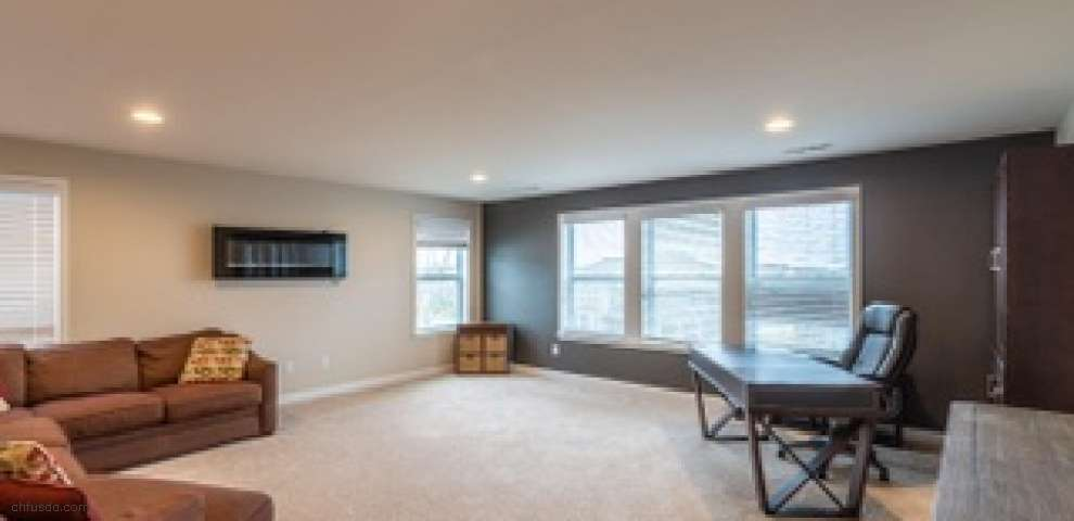 3385 Lady Palm Dr, Deerfield Twp., OH 45040