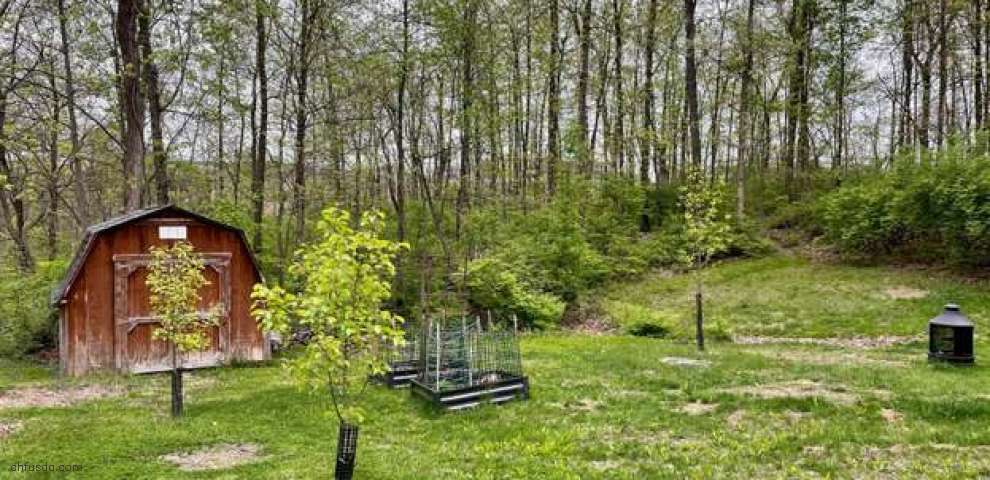 5470 Old Farm Dr, Deerfield Twp., OH 45040