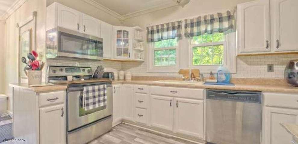 218 Bellemonte St, Middletown, OH 45042 - Property Images