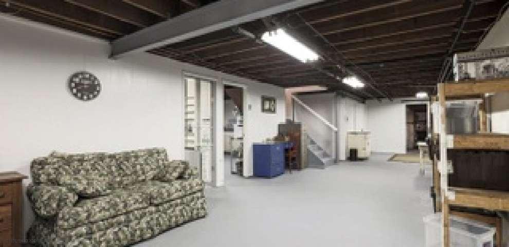 2 Kensington St, Middletown, OH 45044 - Property Images